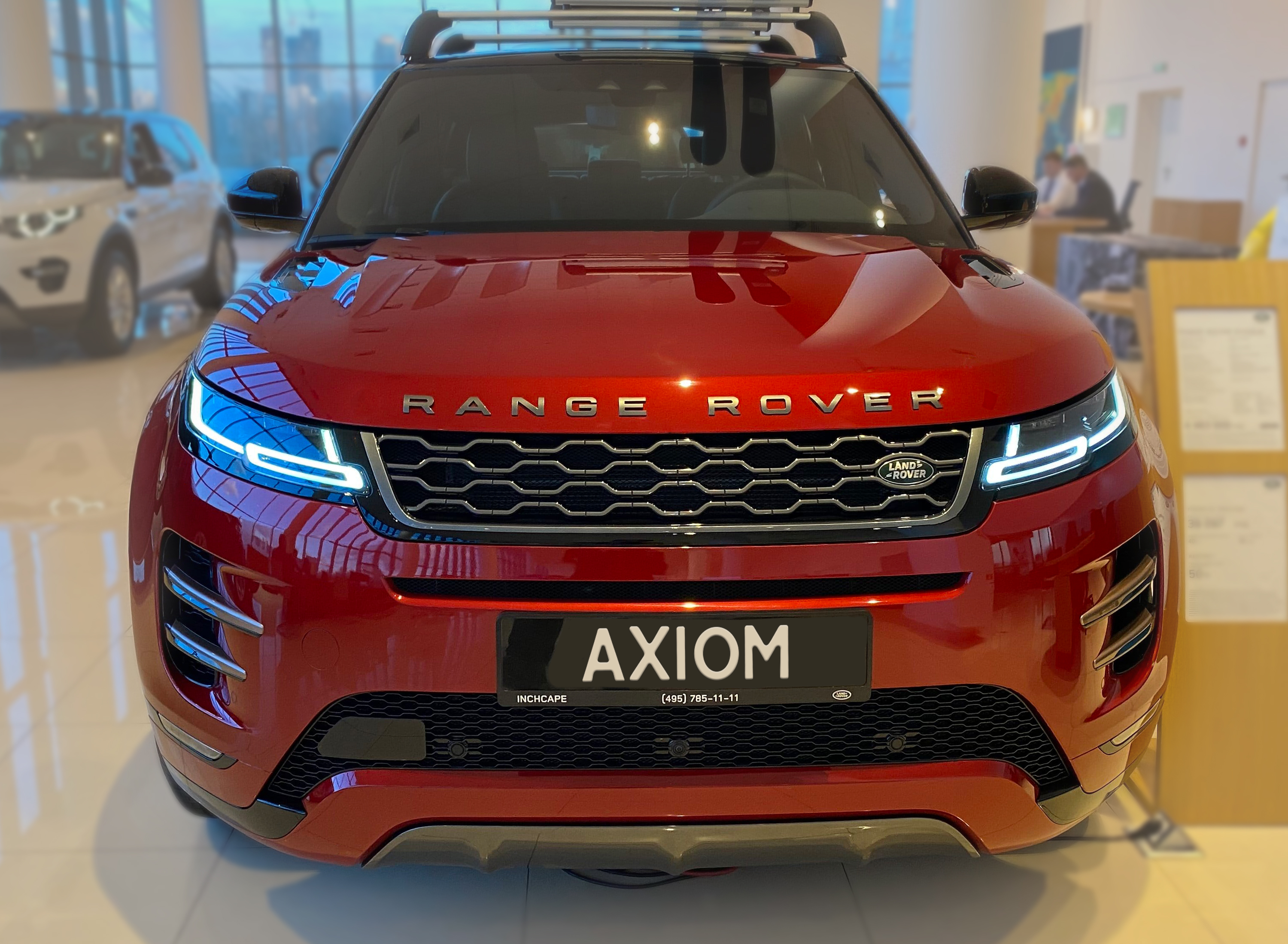 range_rover_evoque_car_2
